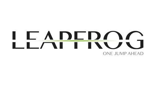 A Leading Events Management Company - Leapfrog | Entasher