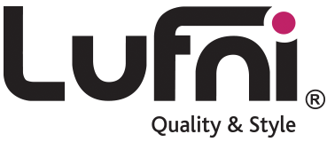 Lufni Giveaways suppliers
