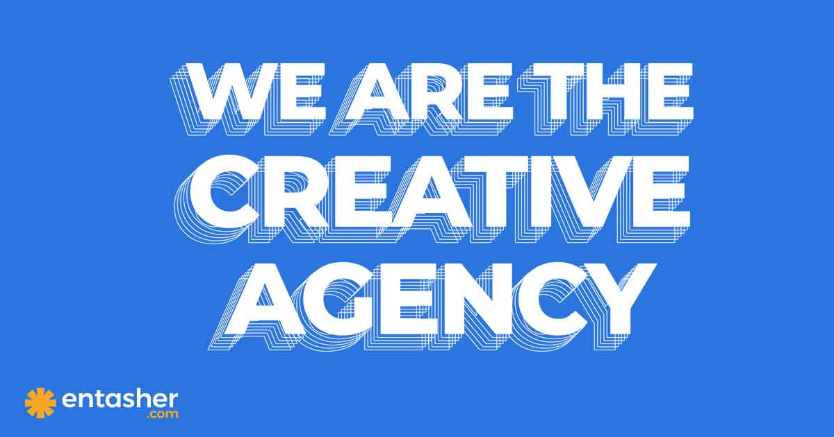 How to find the Best Advertising Agency in Egypt