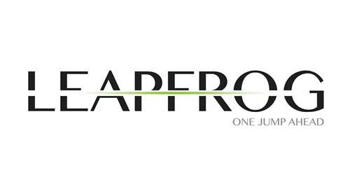 A Leading Events Management Company - Leapfrog | Entasher